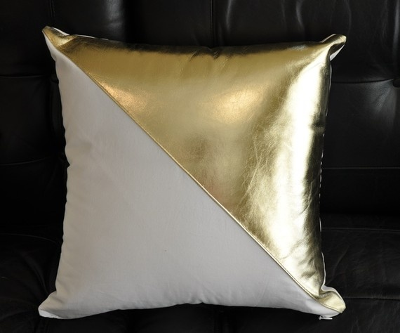 15 best images about Gold Pillows on Pinterest Antique gold, Cute pillows and Toss pillows