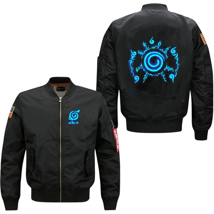 naruto jacket for sale philippines
