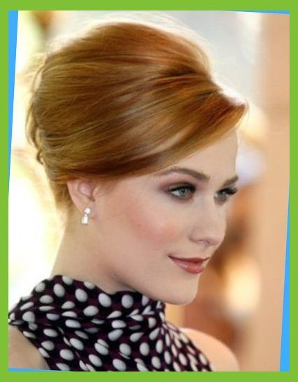 short hair bob styles 25 best 1950s updo ideas on 1945 | da5d12dba3a8d9c5346b2390519138ed s hairstyles short hairstyles