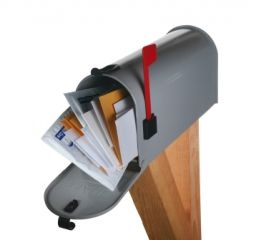 Reasons why your business needs direct mail advertising - http://ebizworldwide.com/reasons-why-your-business-needs-direct-mail-advertising/ -  In such an open market, it is difficult for businesses to reach a greater level of success and to surpass competitors. Amongst the various advertising approaches you can use to push your company in the ideal direction, direct-mail advertising marketing is definitely one of the most effective,...