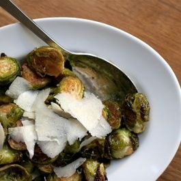 ...   Recipe   Roasted Brussels Sprouts, Sprouts and Brussels Sprouts