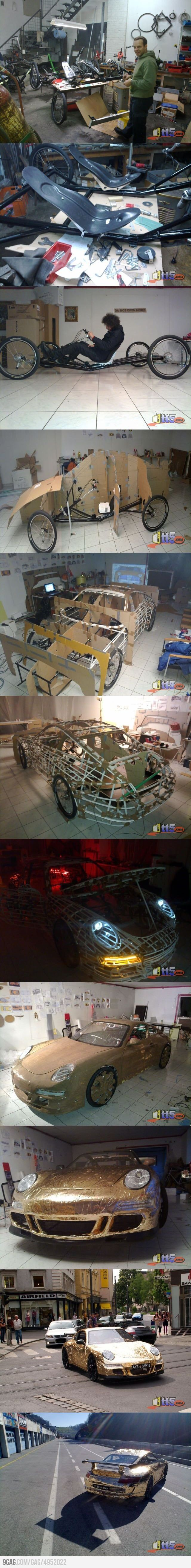Gtrlife random gt r photo thread page 81 gt r media gt r life - Porsche Cars Funny Images Funny Pictures Funny Cars Awesome Stuff This Is Awesome Project Ideas Craft Ideas Random Stuff