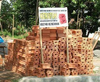 DAK KERATON JOGJA: DAK KERATON Yogyakarta-Sleman-Bantul-Wonosari-Kulo...