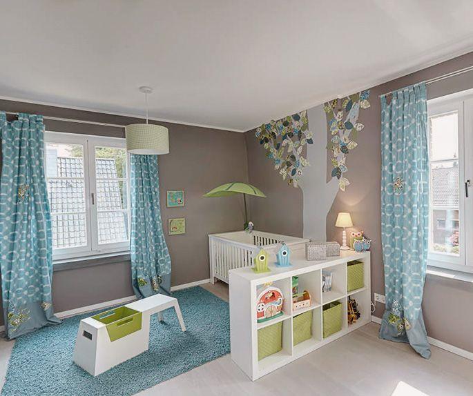 Decoracao Quarto De Bebe Zoologico ~ decora??o de quarto de bebe, decora??o de quartos, quarto de bebe