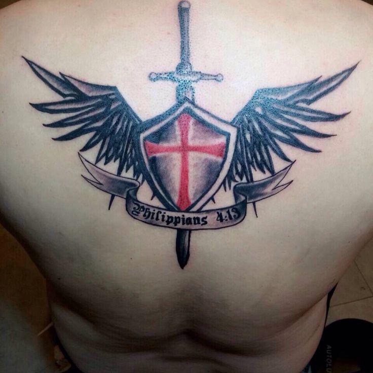 appointment tattoo ... Contact and Visit us : Redstein Tattoo and Apparel Jl. Ranggamalela 13,dago-bandung  WA : 087825078507 Line : straightlinetattoo