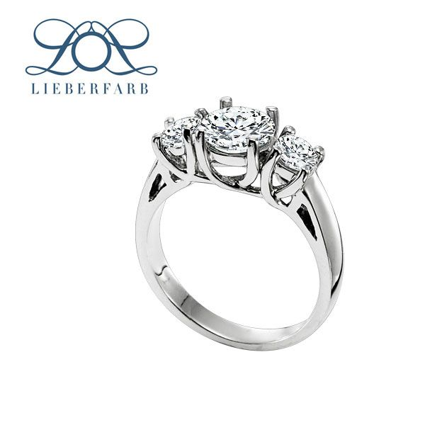 309 best Wedding Rings and Engagement Rings images on Pinterest