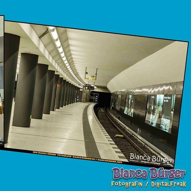 Meine Lieblingsfotos Aus Den Letzten Jahren U Bahnhof Brandenburger Tor Berlin Ubahn Subw Mit Bildern Brandenburger Tor Berlin U Bahnhof Brandenburger Tor