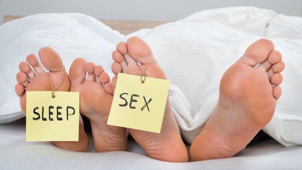 ABBI UN ATTEGIAMENTO APERTO VERSO LA SESSUALITA' Anche se hai una relazione lunga da molti anni, sorprendi il tuo/tua partner e approda sul piano sesuale in luoghi che non hai mai sfiorato in precedenza.. http://semplicementesessualita.it/