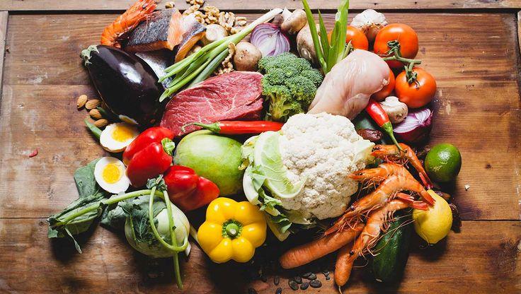 Glutenfrei essen wird immer mehr zum Trend: Gewichtsabnahme und langfristige Gesundheit sind die Belohnung. Wir stellen die leckersten glutenfreien Rezepte vor.