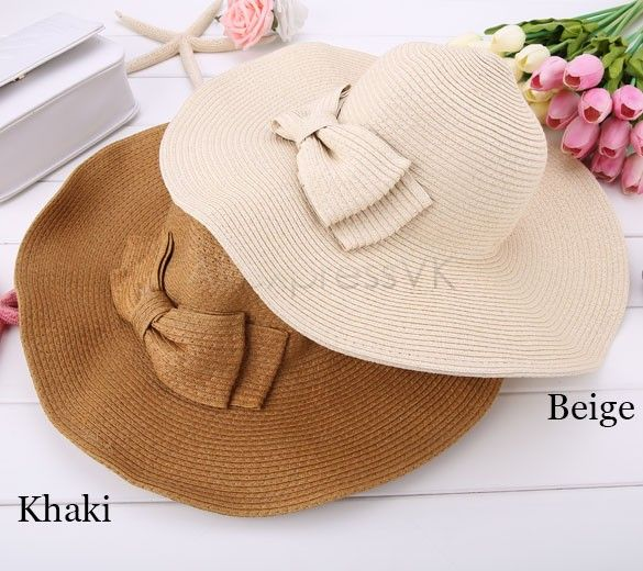 #aliexpress, #fashion, #outfit, #apparel, #shoes High, #Quality!!!<font><b>Summer</b></font>, #Hats, #for, #<font><b>Women</b></font>, #Fashion, #<font><b>Women's</b></font>, #Sun, #Foldable, #Straw, #Hats, #Beach, #Headwear, #2, #Colors, #30 http://s.click.aliexpress.com/e/fiUBUfyJM