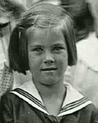 Grace Kelly n.en Filadelfia 1929-1982)  actriz hasta su boda en Abril 1956 con el Príncipe Rainiero de Monaco
