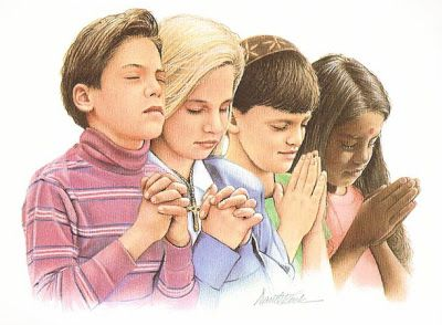 how to receive the gift of praying in tongues