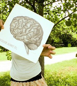 Gli alimenti che aiutano la memoria http://ambientebio.it/i-cibi-che-aiutano-la-memoria/