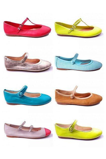 papanatas shoes