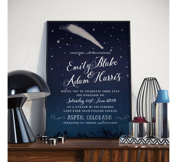 RUSTIC Wedding Invitation Set, Save the date, RSVP postcard, Inviti, Printable Wedding Invitation Suite, Customizable Wedding Invites