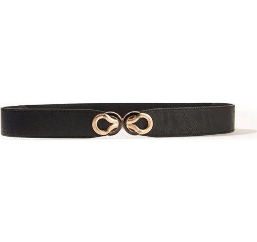 Cintura con fibbia bijou spirito vintage 11 eur