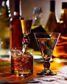 7 способов приготовить старинный русский напиток Ратафию | Русская семерка