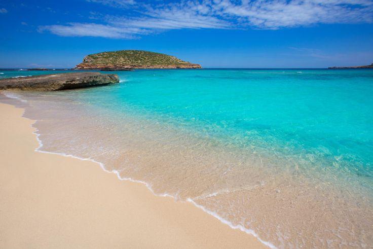 Éste es nuestro repaso de algunas de las playas más increíbles, aquellas que viendo imágenes, aún cuesta creer que existan