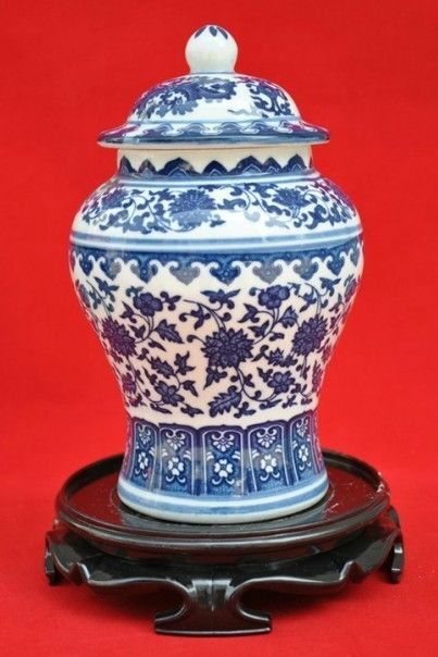 1000 Images About Blue Amp White China On Pinterest
