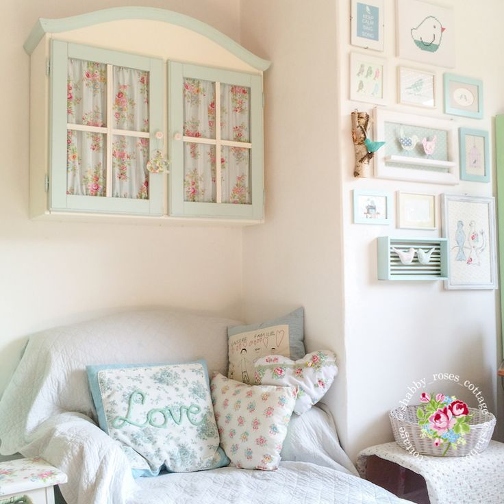ber ideen zu shabby chic kissen auf pinterest kissen dekokissen und kissen. Black Bedroom Furniture Sets. Home Design Ideas