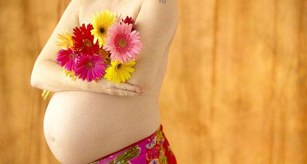 Fare attività fisica in gravidanza aiuta lo sviluppo cerebrale del bambino