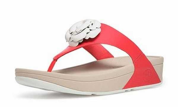 Obtain for Ladies's shoes FitFlop Sandals Qiaxwrph on fitflopclearancesale.com. Fitflops Retail Store Supply Cheap And First-class Fitflop Sale On-line,Fitflop Boots,You Can Enjoy Free Shipping.