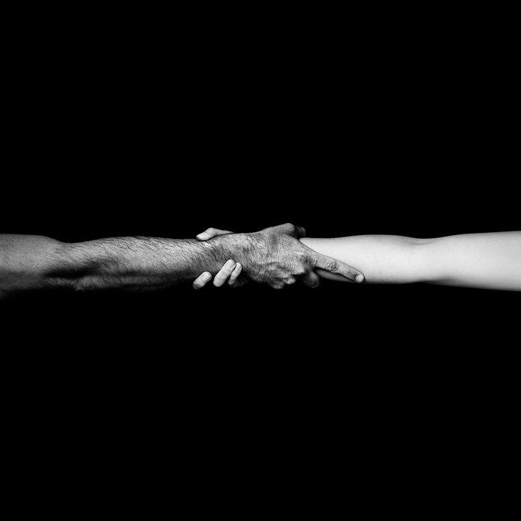 photos noir et blanc benoit courti 8   Photos noir et blanc par Benoit Courti   photographe photo noir et blanc image Benoit Courti