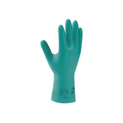 Camatril Velour Handsker – Bestil online nu