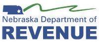 Nebraska Department of Revenue - Tax Forms