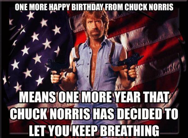 Top 100 Original And Funny Happy Birthday Memes Pulp Fiction Happy Birthday Meme Happy Birthday