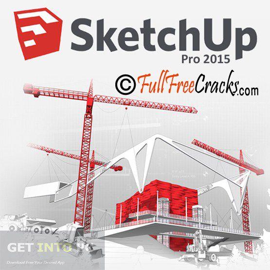 sketchup 7 free crack