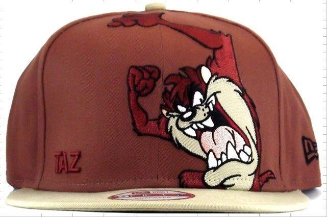 Disney Snapback Hats id07 [CAPS M0375] - €16.99 : PAS CHERE CASQUETTES EN FRANCE!