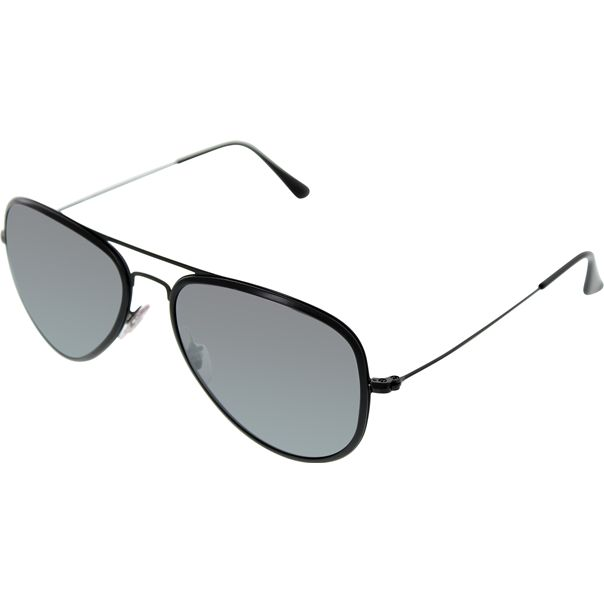 More style news, suit reviews, tips \u0026amp; tricks and coupons at. Ray-Ban Men\u0026#39;s Polarized Aviator Black Aviator Sunglasses