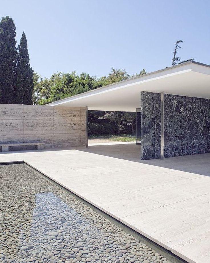 Modern Architecture Barcelona best 25+ barcelona architecture ideas on pinterest | sagrada