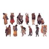 10 kleine indiaantjes liepen door de regen, 1 tje was niet waterdicht toen waren er nog maar negen. 9 kleine indiaantjes stonden 's nachts op wacht. 1 tje viel ineens in slaap toen waren er nog maar acht. 8 kleine indiaantjes waren aan het weven, zeven. 7 kleine indiaantjes speelden met een mes, 1 tje sneed in zijn vinger toen waren er nog maar zes. 6 kleine indiaantjes beschilderden hun lijf, VERDER ZIE: http://mijnyurlspagina.yurls.net/nl/page/801075#topboxes