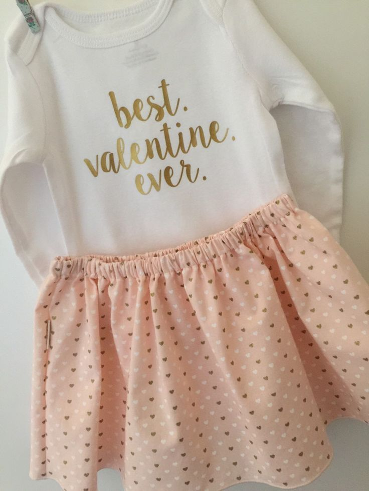 valentines day outfit baby girl valentine outfit valentines day outfit valentines dress by - Girls Valentine Outfits