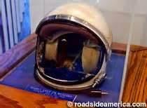 astronaut grissom death - photo #41