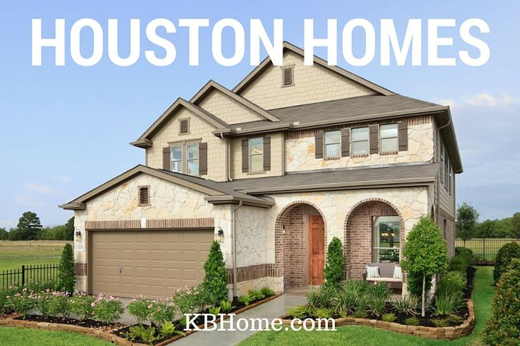 17 Best Images About Kb Home Houston On Pinterest Parks
