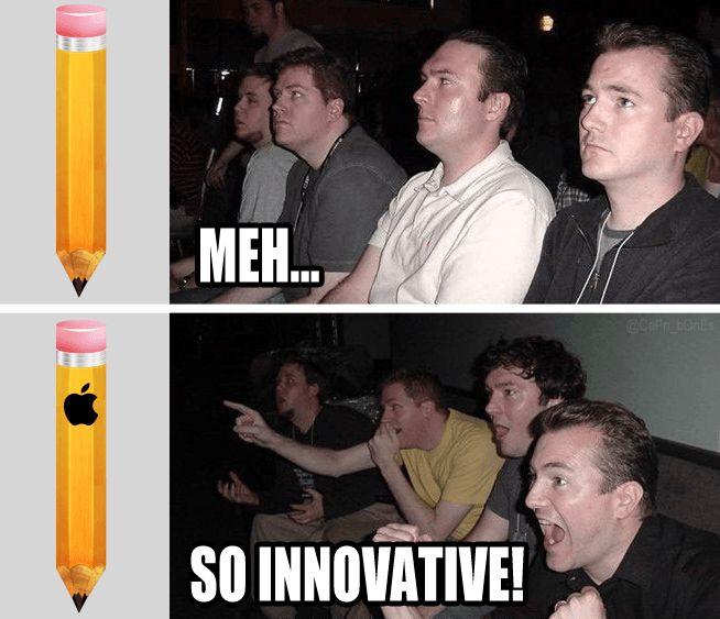 Funny Apple Meme : Funny iphone s ipad apple event meme and trolls