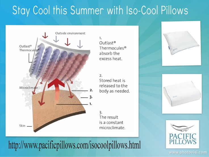 42 Best Cushions Images On Pinterest Pillows Cushions