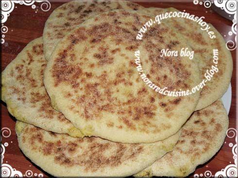 Cocina Marroqui | Mejores 221 Imagenes De Cocina Marroqui En Pinterest Cocinas