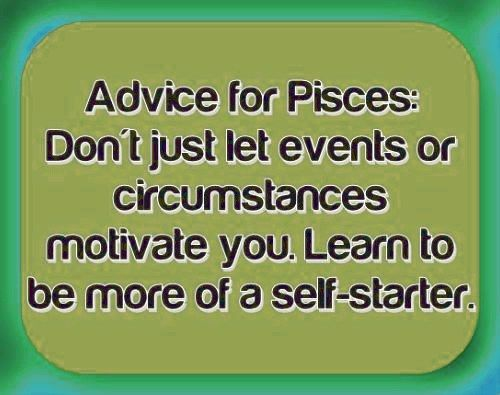 Pisces zodiac, astrology sign, pictures and descriptions. Free Daily Horoscope - http://www.astrology-relationships-compatibility.com/pisces-love-match.html