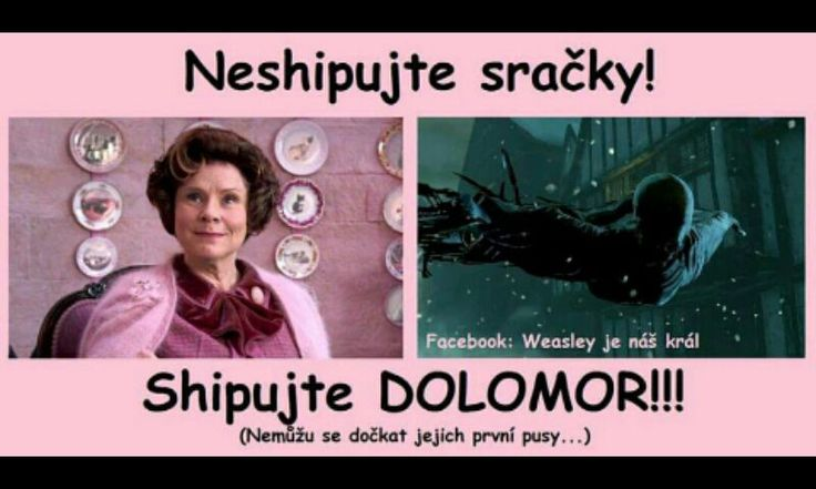 obrázky a vtipy z Harryho Pottera #náhodně # Náhodně # amreading # books # wattpad