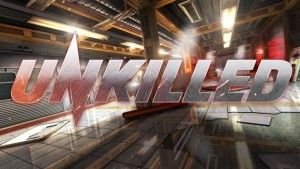 Unkilled Hack Welcome to this Unkilled Hackreleaseif you want to know more about this hack or how to download itfollow this link: http://ift.tt/1U0exrh Mobile Hacks