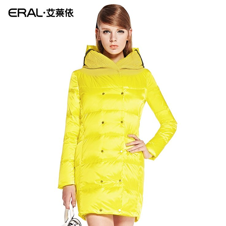 41 Best Down Coats Images On Pinterest Alibaba Group