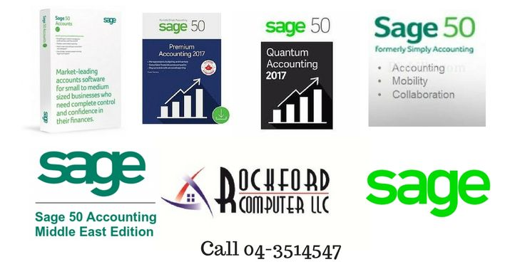 12 best Sage Pastel Accounting System images on Pinterest Pastel