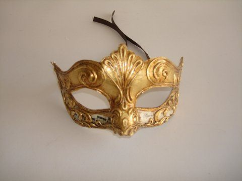 Venice masks  www.artimiva.gr