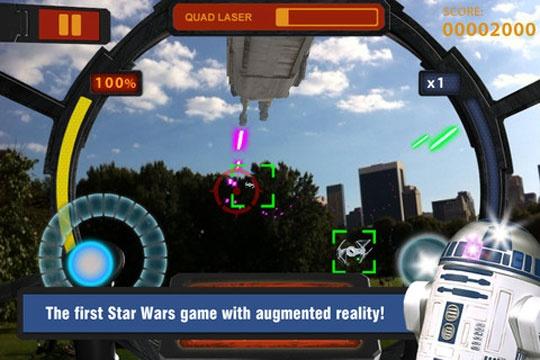 2011_11_16-argame1.jpg 540×360 pixels