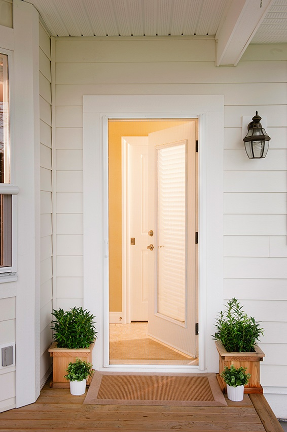 70 best outswing images on pinterest entrance doors entry doors