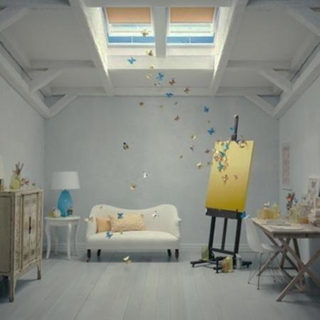 36 best art studio ideas images on pinterest